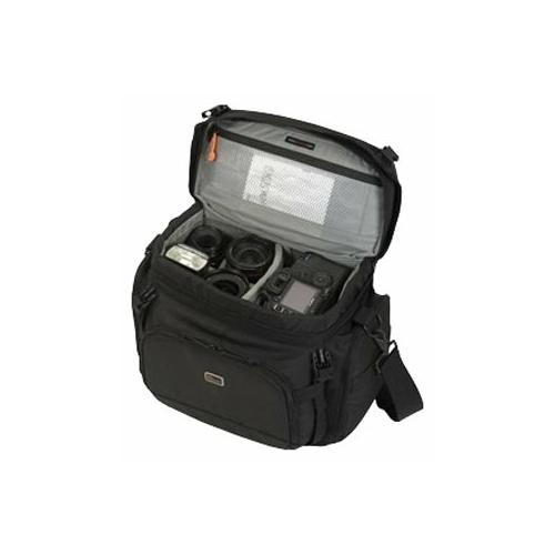 Сумка для фотокамеры Lowepro Magnum 200 AW