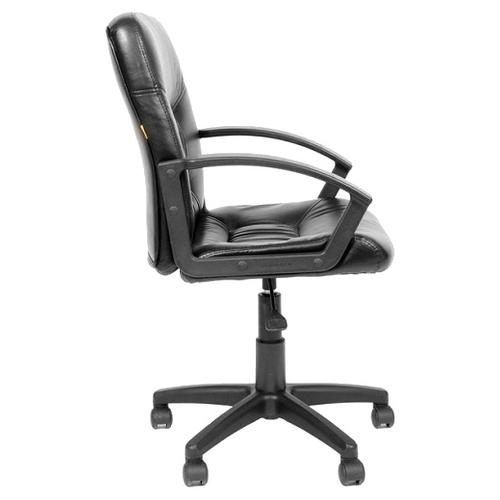 Компьютерное кресло Chairman 651