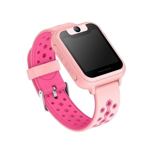 Часы Smart Baby Watch SBW X