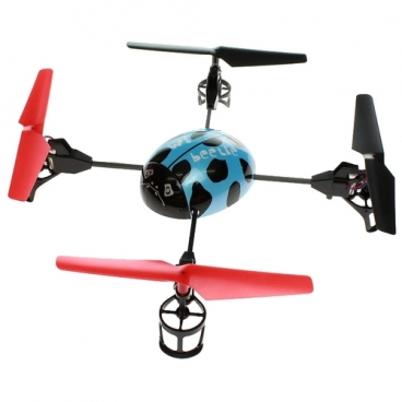 Квадрокоптер WL Toys V929