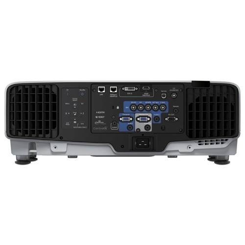 Проектор Epson EB-L1505U