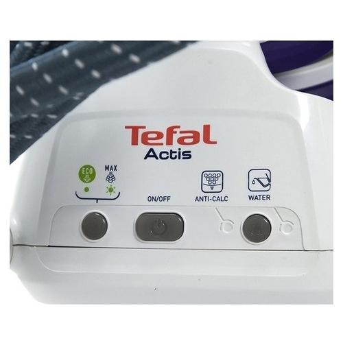 Парогенератор Tefal GV6360
