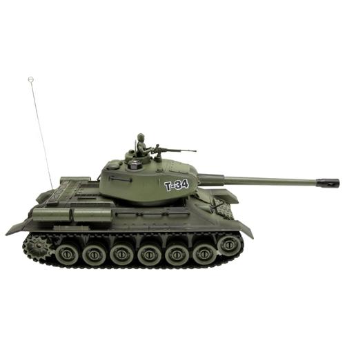 Танк Balbi FMTB-2805 35 см
