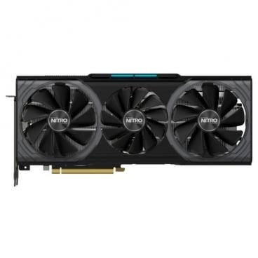 Видеокарта Sapphire Radeon RX Vega 56 1266MHz PCI-E 3.0 8192MB 1600MHz 2048 bit 2xHDMI HDCP