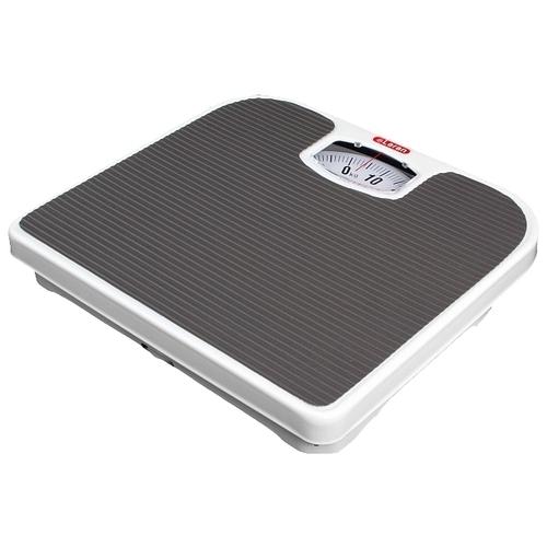 Весы Leran BR 2016-08A BK
