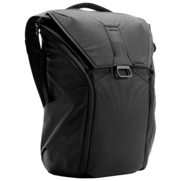 Рюкзак для фотокамеры Peak Design Everyday Backpack 20L