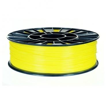 PLA пруток SEM 1.75 мм желтый