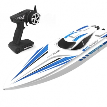 Катер VolantexRC Racent Blade 60