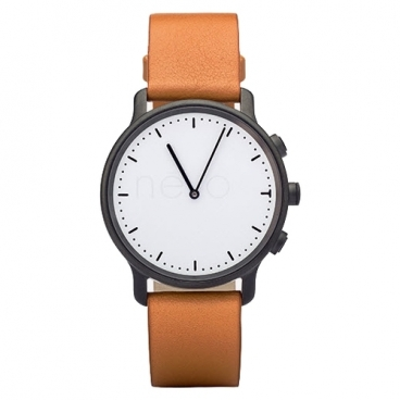 Часы Nevo Watch New York