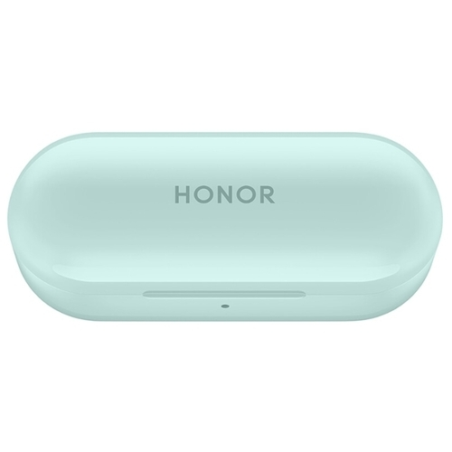 Наушники Honor FlyPods Youth Edition
