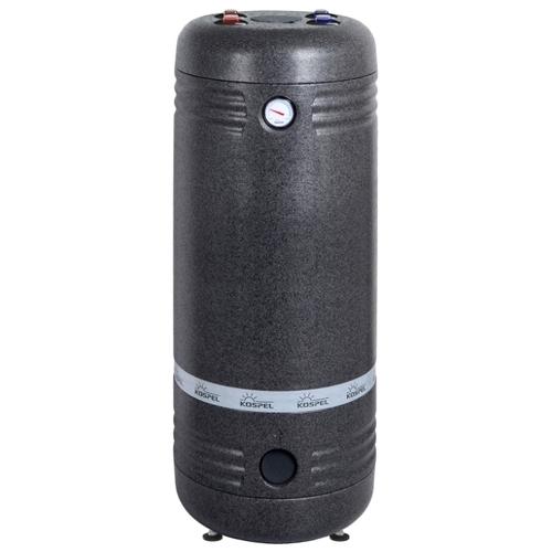 Накопительный косвенный водонагреватель Kospel SWR-120