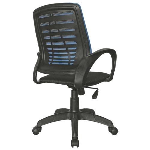 Компьютерное кресло Мирэй Групп Нео офисное