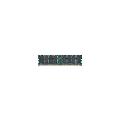 Оперативная память 512 МБ 1 шт. HP DC340A