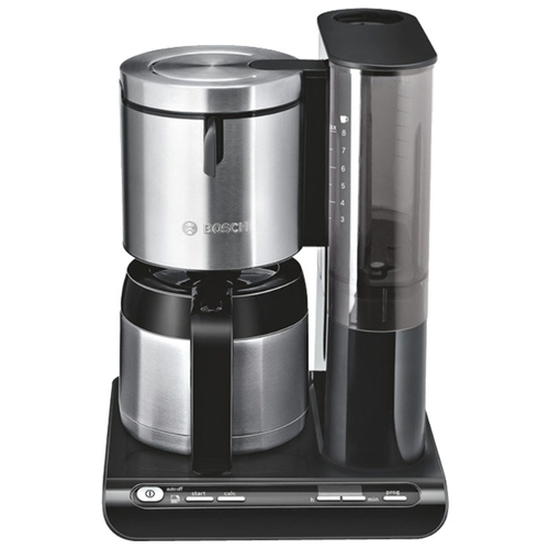 Кофеварка Bosch TKA 8653