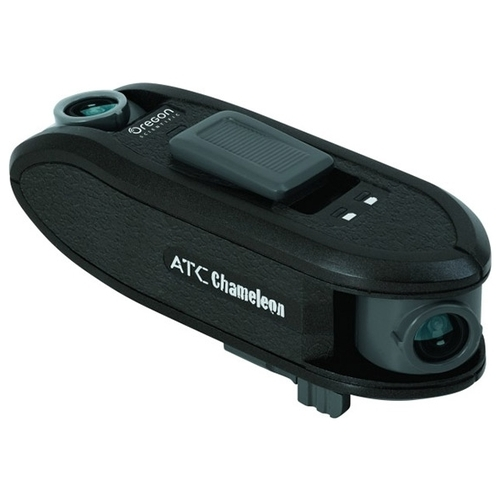 Видеокамера Oregon Scientific ATC Chameleon