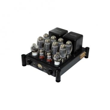 Интегральный усилитель Ultimate Audio Spirit EU 150