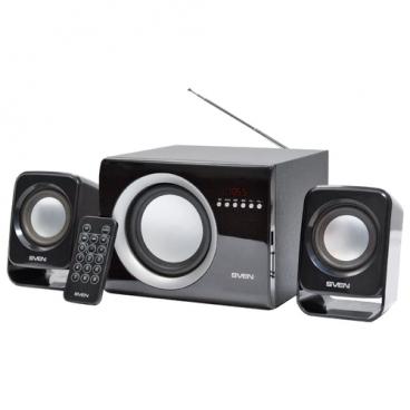 Компьютерная акустика SVEN MS-300