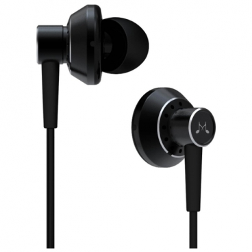 Наушники SoundMAGIC ES20