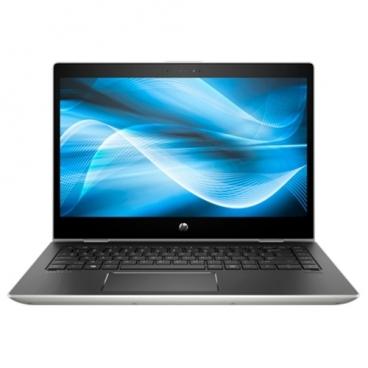 Ноутбук HP ProBook x360 440 G1