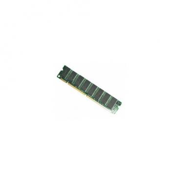 Оперативная память 256 МБ 1 шт. Hynix SDRAM 133 DIMM 256Mb