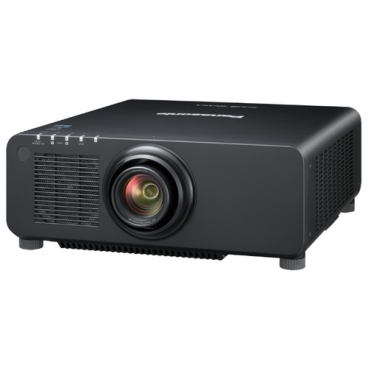 Проектор Panasonic PT-RX110LE