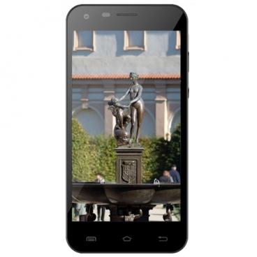 Смартфон BQ 5010 Prague