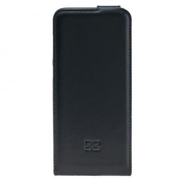 Чехол Bouletta MCFCPRST1s8pl для Samsung Galaxy S8+