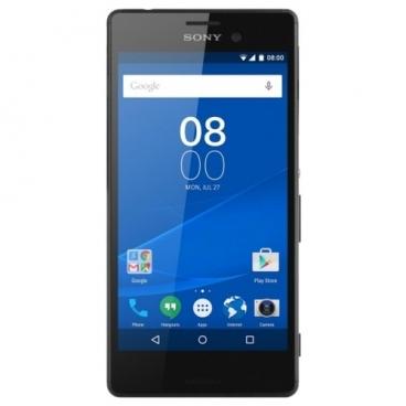 Смартфон Sony Xperia M4 Aqua Dual (E2312)