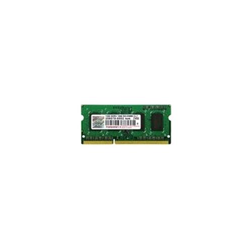 Оперативная память 4 ГБ 1 шт. Transcend TS512MSK64W3N
