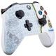 Геймпад RAINBO Xbox One Wireless Controller FC Real 1902