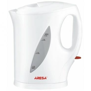 Чайник ARESA AR-3428