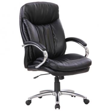 Компьютерное кресло EasyChair CS-861E/CH-6