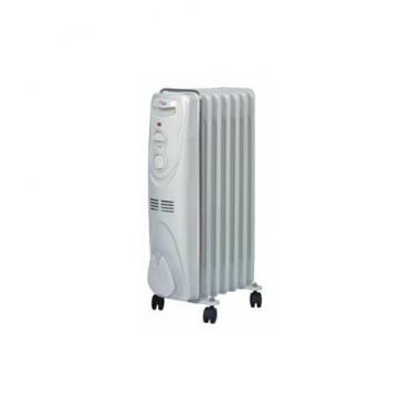 Масляный радиатор Aeronik AO-0715S