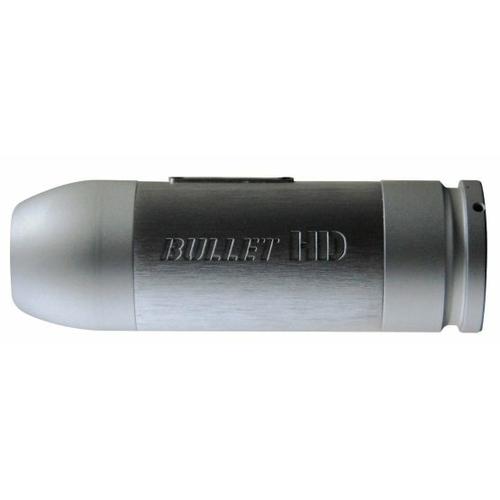 Экшн-камера Ridian BulletHD