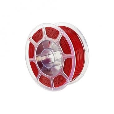 PLA пруток НИТ 1.75 мм красный