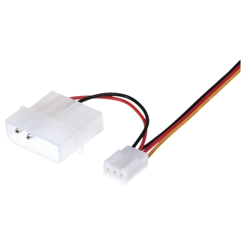 Система охлаждения для корпуса ID-COOLING NO-6010-SD
