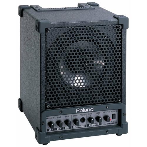 Акустическая система Roland CM-30