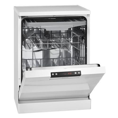 Посудомоечная машина Bomann GSP 850 white