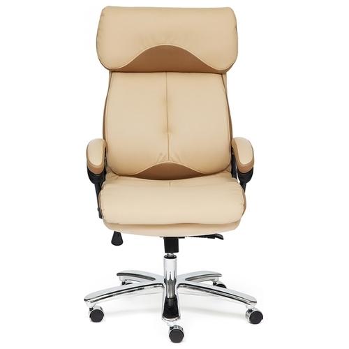 Компьютерное кресло TetChair Grand