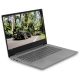 "Ноутбук Lenovo Ideapad 330S-14IKB (Intel Core i3 8130U 2200 MHz/14""/1920x1080/6GB/128GB SSD/DVD нет/Intel UHD Graphics 620/Wi-Fi/Bluetooth/Windows 10 Home)"