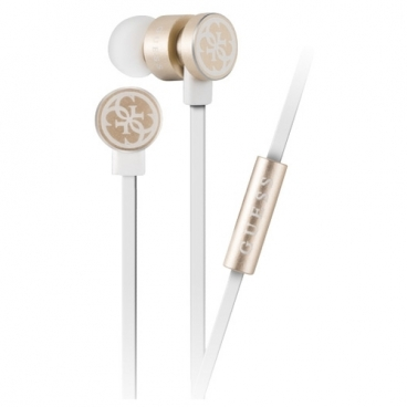 Наушники Guess In-Ear Headphones