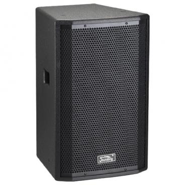 Акустическая система Soundking H12