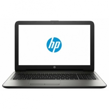Ноутбук HP 15-ay000