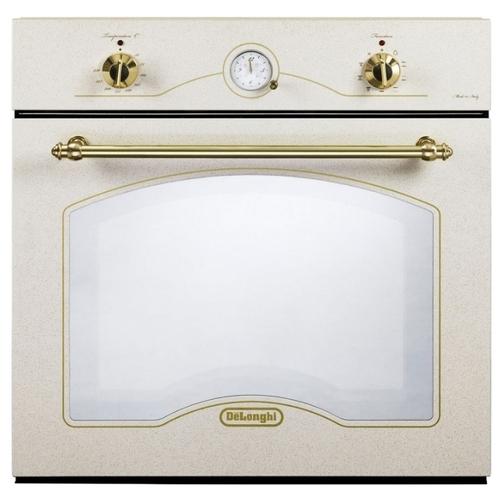 Электрический духовой шкаф De'Longhi CM 9 G