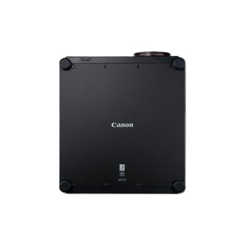 Проектор Canon XEED 4K501ST