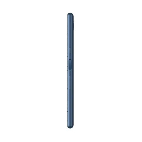 Смартфон Sony Xperia 10