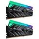 Оперативная память 8 ГБ 2 шт. ADATA AX4U300038G16-DT41