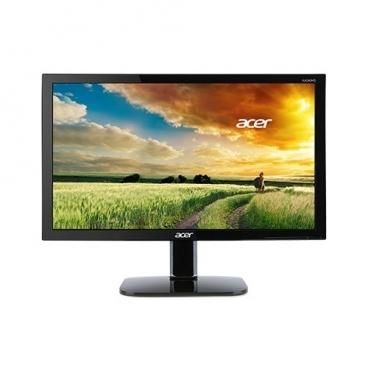Монитор Acer KA220HQEbd