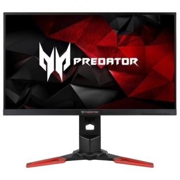 Монитор Acer Predator XB271HUAbmiprz