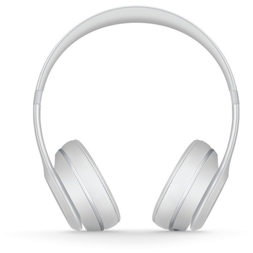 Наушники Beats Solo2 Wireless
